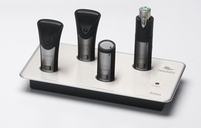 Fusion-4-Channel-charger