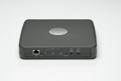FLX-VoIP-Base-Station-Back